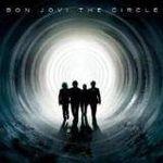 Noul album Bon Jovi a debutat pe primul loc in topurile internationale