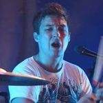 Arctic Monkeys lucreaza la un nou album