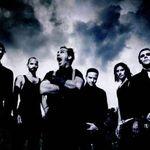 Rammstein confirmati pentru Nova Rock 2010