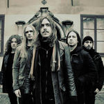 Opeth au fost intervievati in Londra (video)