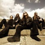 Gamma Ray si Freedom Call anunta un nou turneu european