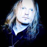 Basistul Carpathian Forest a facut echipa cu un regizor horror danez (video)
