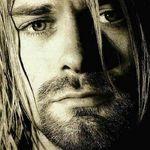 Legende: Nirvana, Led Zeppelin, Pink Floyd