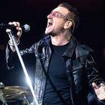 U2 concerteaza drept cap de afis la Glastonbury 2010