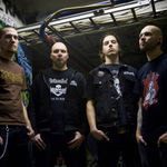 Rotten Sound au semnat un contract cu Relapse Records