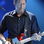Se pregateste o noua supertrupa formata din Eric Clapton, Aerosmith si Jimmy Page?