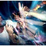 Solistul Dillinger Escape Plan va canta pe noul album Soulfly