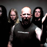 Suffocation anunta un nou turneu european