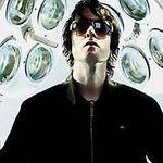 Spiritualized lucreaza la un nou album