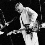Dave Grohl a crezut ca sfarsitul Nirvana va veni mult mai devreme