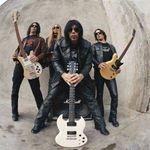 Monster Magnet au semnat cu Napalm Records