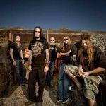 Industria heavy metal are cei mai devotati fani din lume