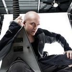 Devin Townsend a debutat in Billboard 200
