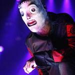 Slipknot se pregatesc de lansarea unui nou videoclip (video)