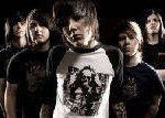Bring Me The Horizon vor inregistra un nou album