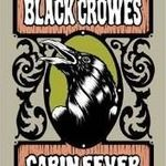 The Black Crowes au lansat un nou DVD