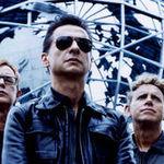 Chitaristul Depeche Mode chemat ca martor intr-un proces pentru ca este prea trist