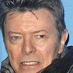 David Bowie nu va concerta la Glastonbury 2010