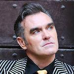 Morrissey considera sinuciderea drept un act onorabil