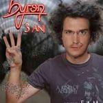 Byron aniverseaza astazi trei ani de existenta