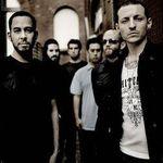Linkin Park lanseaza un nou produs discografic