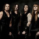 Manowar si Tarja confirmati pentru Masters Of Rock 2010