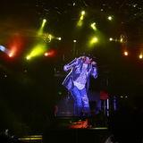 Poze concert  Guns N Roses