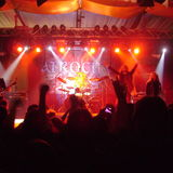 MaximumRock Fest 2013