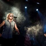 Poze New Jersey - triubte band Bon Jovi