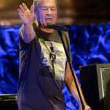 Poze Deep Purple
