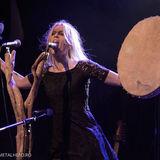 Poze concert Solstafir, Myrkur si Arstidir