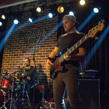 Poze Coma la Hard Rock Cafe
