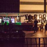 Poze Concert Insomnium si Tribulation