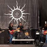 Poze concert The Cure