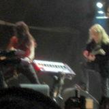 Nightwish - 2009 Sibiu