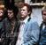 Poze Sex Pistols Sex Pistols