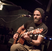 Concert caritabil 'Acoustic All Stars', in Silver Church Bucuresti (User Foto) Poze Acoustic All Stars