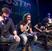 Poze Vita de Vie (RO) Poze Acoustic All Stars