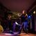 Poze Daniel Cavanagh Poze Daniel Cavanagh la Hard Rock Cafe