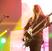 Poze Nightwish Poze Amorphis, Arch Enemy si Nightwish la Romexpo