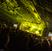 Poze BUCOVINA Poze Bucovina lansare de album la Arenele Romane
