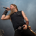 Poze Black Sabbath Hellfest 2016 a treia zi