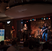 Poze Pasarea Rock @Hard Rock Cafe Pasarea Rock