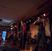 Kempes @ Hard Rock Cafe Poze Kempes