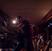 Poze Vita de Vie (RO) Poze Vita de Vie la Hard Rock Cafe