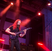 Poze de la Dream Theater (Arenele Romane) Poze Dream Theater