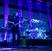 Poze Dream Theater Poze Dream Theater