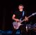 Concert Joe Satriani la Bucuresti pe 25 Iulie (User Foto) Poze Joe Satriani la Arenele Romane
