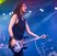 Concert Alestorm si Skalmold pe 27 Noiembrie in Quantic (User Foto) Poze concert Alestorm