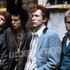 Poze Sex Pistols